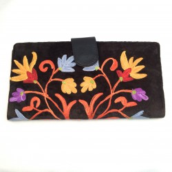 RayZ  Clutch Wallet HB1011Black